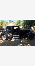 1932 Ford Other Ford Models for sale 101050221