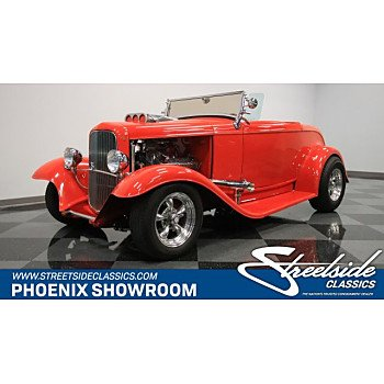 1932 Ford Other Ford Models for sale 101054767