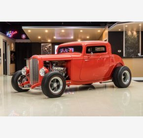 1932 Ford Other Ford Models for sale 101069746