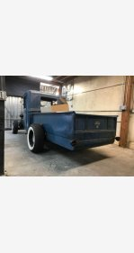 1932 Ford Other Ford Models for sale 101075269