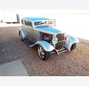 1932 Ford Other Ford Models for sale 101086608
