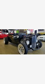 1932 Ford Other Ford Models for sale 101088159