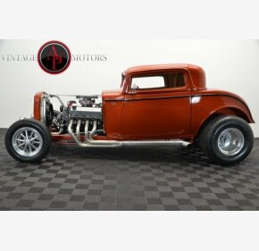 1932 Ford Other Ford Models for sale 101095858