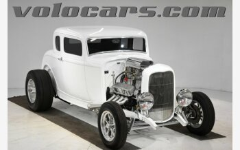 1932 Ford Other Ford Models for sale 101121618