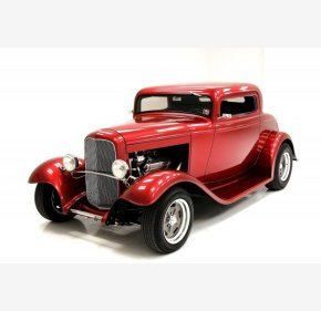 1932 Ford Other Ford Models for sale 101134922