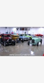 1932 Ford Other Ford Models for sale 101165979