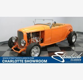 1932 Ford Other Ford Models for sale 101167801