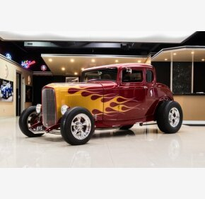 1932 Ford Other Ford Models for sale 101178003
