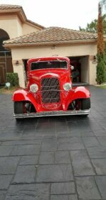 1932 Ford Other Ford Models for sale 101187773