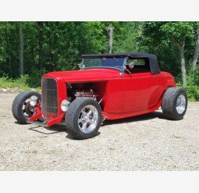1932 Ford Other Ford Models for sale 101187775