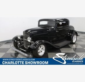 1932 Ford Other Ford Models for sale 101192216