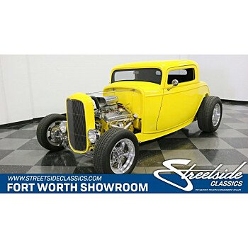 1932 Ford Other Ford Models for sale 101204618