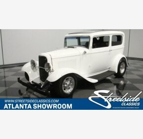 1932 Ford Other Ford Models for sale 101219197