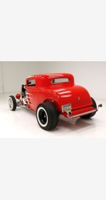 1932 Ford Other Ford Models for sale 101227387