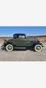 1932 Ford Other Ford Models for sale 101230641