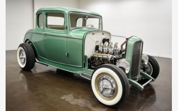 1932 Ford Other Ford Models for sale 101232967