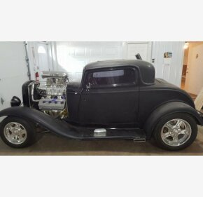 1932 Ford Other Ford Models for sale 101238088
