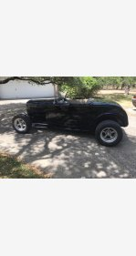 1932 Ford Other Ford Models for sale 101238090