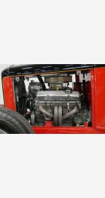 1932 Ford Other Ford Models for sale 101241964