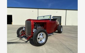 1932 Ford Other Ford Models for sale 101245333