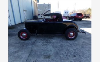 1932 Ford Other Ford Models for sale 101247927