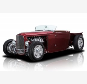 1932 Ford Other Ford Models for sale 101248417