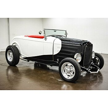 1932 Ford Other Ford Models for sale 101261557