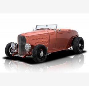 1932 Ford Other Ford Models for sale 101266098