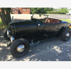 1932 Ford Other Ford Models for sale 101280317