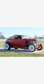 1932 Ford Other Ford Models for sale 101282791
