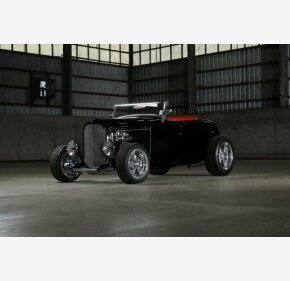 1932 Ford Other Ford Models for sale 101290305
