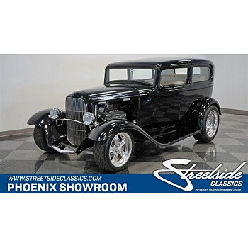1932 Ford Other Ford Models for sale 101292193