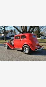 1932 Ford Other Ford Models for sale 101302307