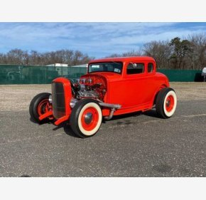 1932 Ford Other Ford Models for sale 101304505