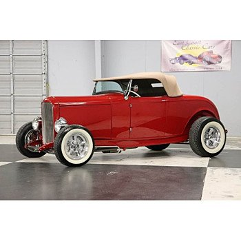 1932 Ford Other Ford Models for sale 101306801