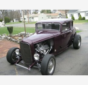 1932 Ford Other Ford Models for sale 101322263