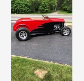 1932 Ford Other Ford Models for sale 101338797