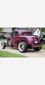 1932 Ford Other Ford Models for sale 101342800