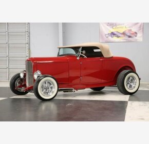 1932 Ford Other Ford Models for sale 101343180