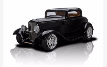 1932 Ford Other Ford Models for sale 101346365