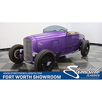 1932 Ford Other Ford Models for sale 101347249