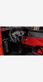 1932 Ford Other Ford Models for sale 101355213