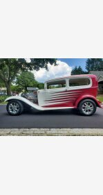 1932 Ford Other Ford Models for sale 101358391