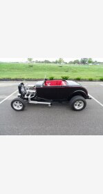 1932 Ford Other Ford Models for sale 101358875