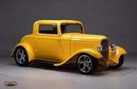 1932 Ford Other Ford Models for sale 101359245