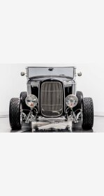 1932 Ford Other Ford Models for sale 101379943