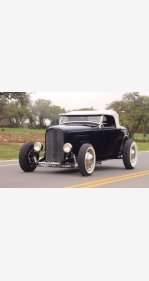 1932 Ford Other Ford Models for sale 101380311