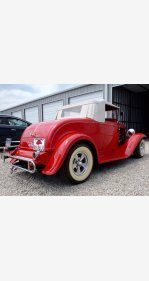1932 Ford Other Ford Models for sale 101383470