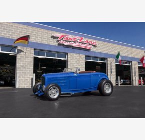 1932 Ford Other Ford Models for sale 101389601