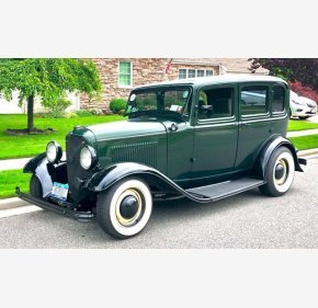 1932 Ford Other Ford Models for sale 101396217